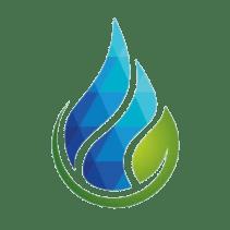 Malaysia Water Heater