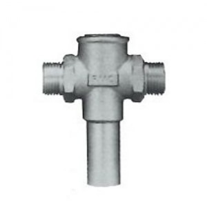 Water heater Pressure Reducing valve