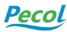 Pecol Water Heater Kuala Lumpur