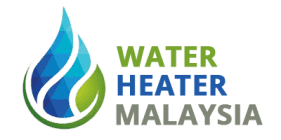 Water Heater Malaysia Supplier